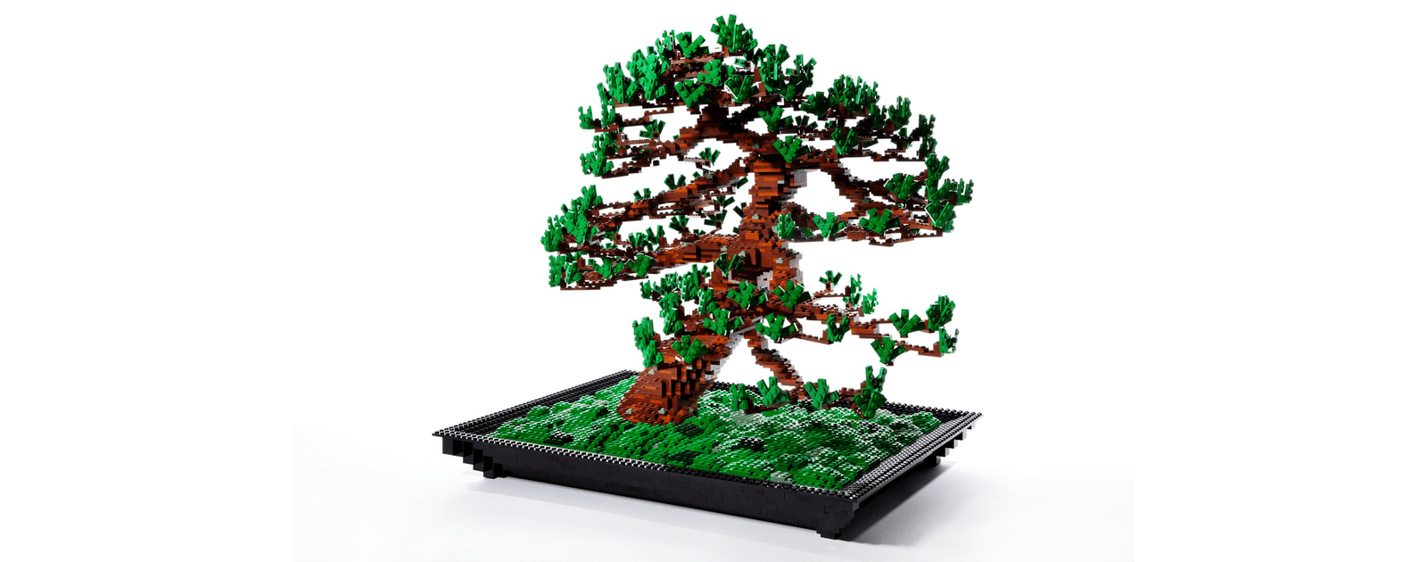 LEGO Will Make Sustainable Blocks From Sugarcane. But Is it Really Eco Friendly?