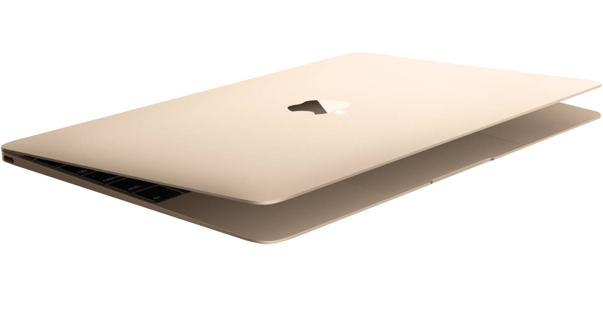 New MacBook Air could land soon with one great new iPhone similarity