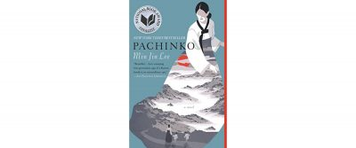 Pachinko by Min Jin Lee coming to Apple television lineup