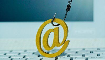 Phishing Attacks