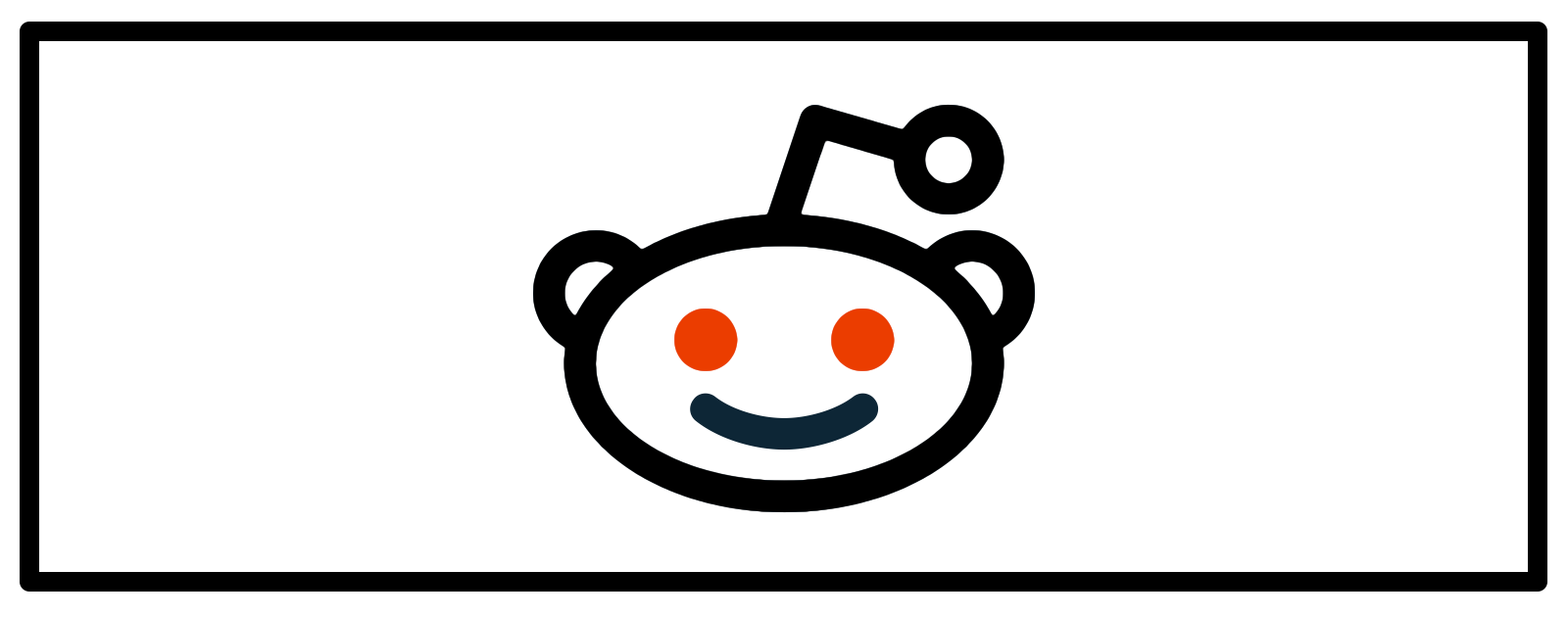 Introducing Your New Favorite Subreddit
