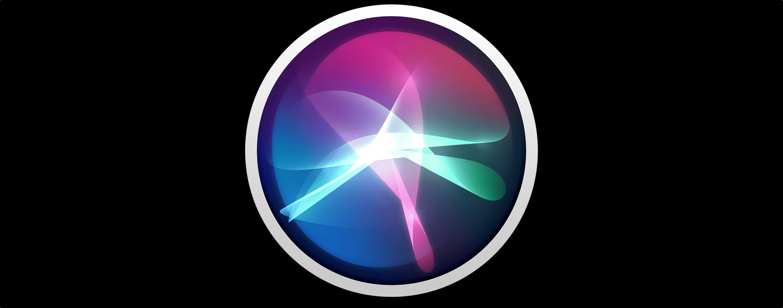 Siri on macOS Isn't a Good Feature