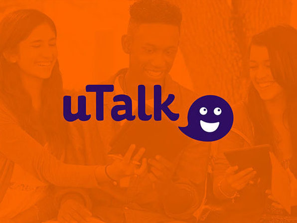 uTalk Language Education Lifetime Subscription (Choose 6 Languages): $29.99