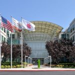 Apple Rises up Best Places to Work Rankings in Glassdoor Rankings
