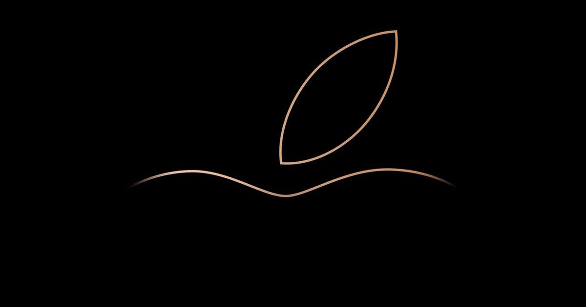 Apple Twitter Response