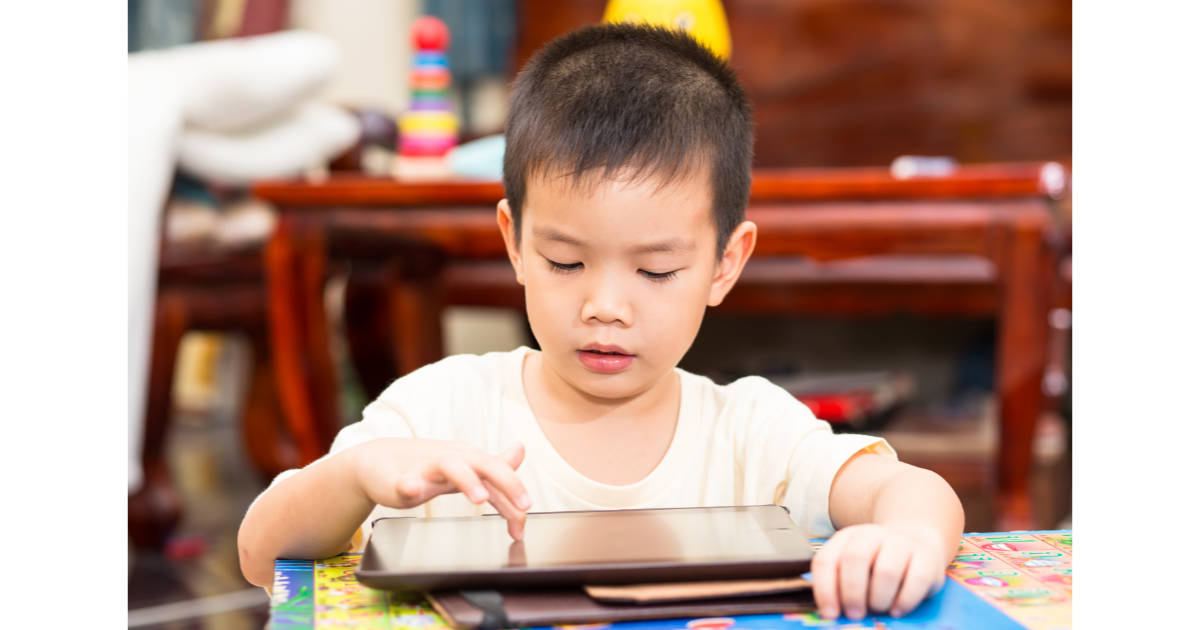 Kids Already Working Around iOS 12 Screen Time Limitations