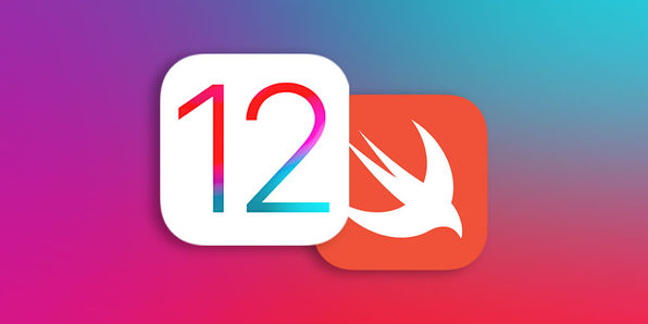 The Complete iOS 12 and Swift Developer Course: $10.99