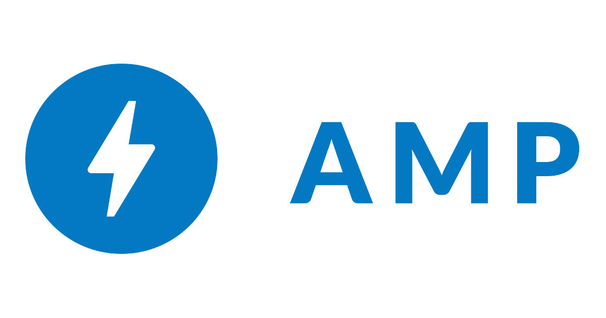 Making the Case against Google AMP