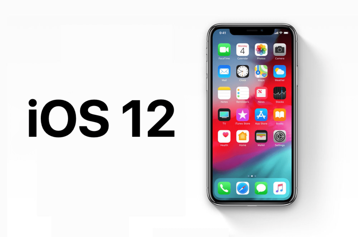 Learn Over 100 iOS 12 Tips and Tricks With This Book