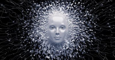 Neural Net Concept Art