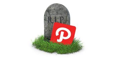 Path social network shutting down