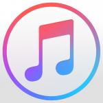 Genius Lyrics Have Arrived in Apple Music