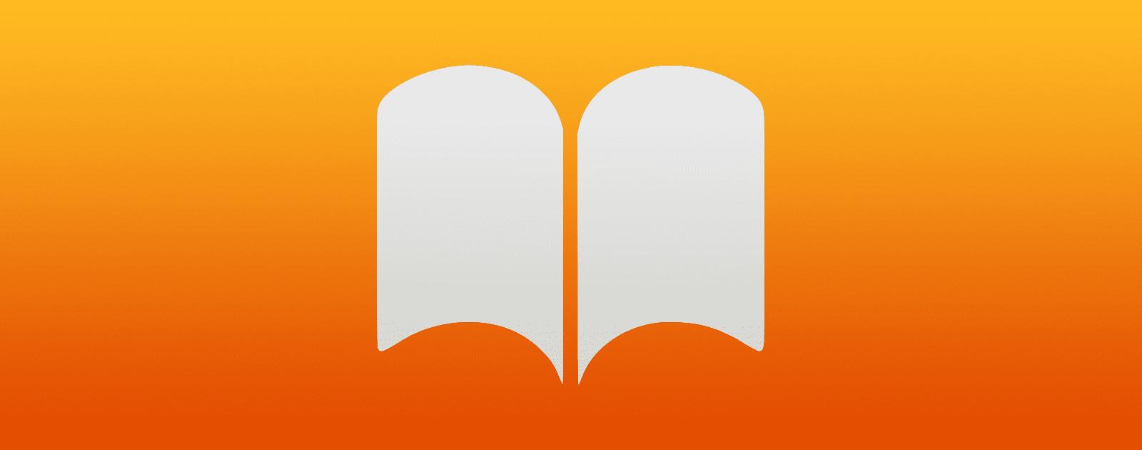 Image of Apple Books