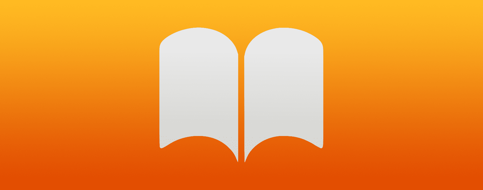 Image of Apple Books