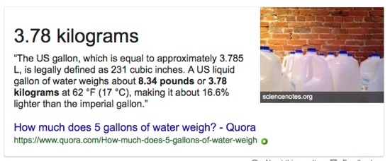 Google's #1 result is right.
