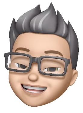 Does my Memoji look like me?