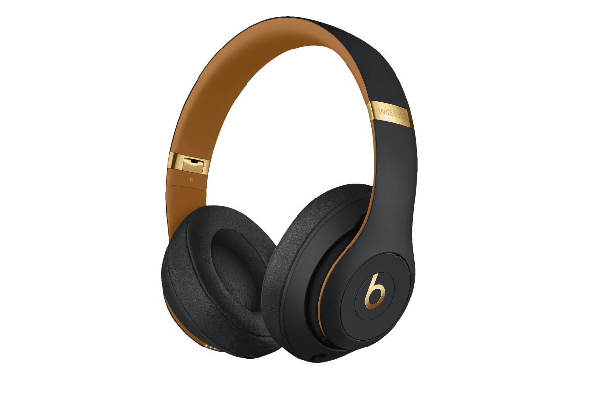 image of beats 3 skyline headphones