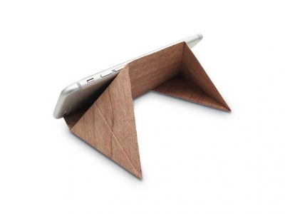 FODI Origami Multi-Purpose Device Stand