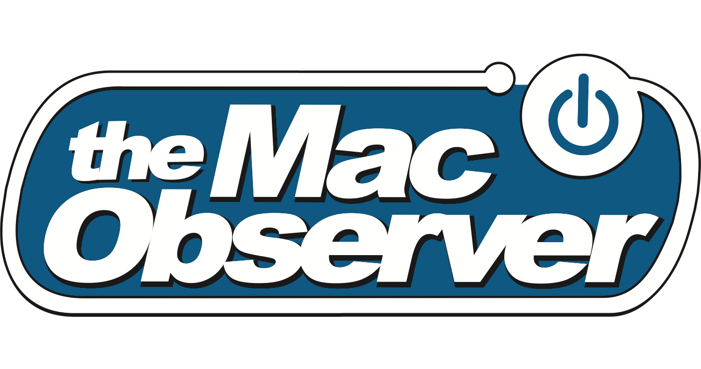 The Mac Observer Apple Iphone Watch And Ipad News Opinions Pro Track Trailer Pigtail Wire Diagram Tips Podcasts