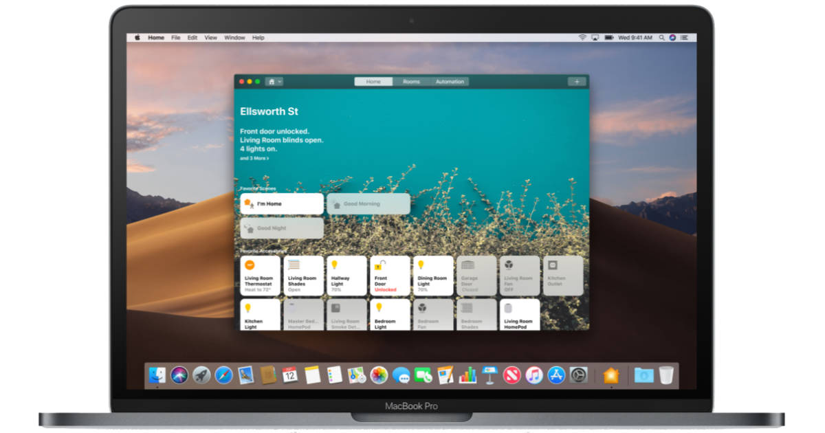This Tool Lets You Install macOS Mojave on Unsupported Macs
