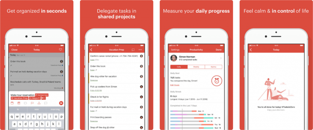 Syncing Trello and Todoist to Boost Productivity - The Mac Observer