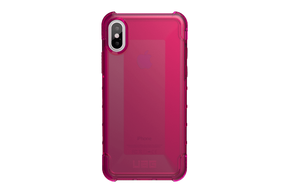 UAG Project PNK Supports Breast Cancer Awareness Month