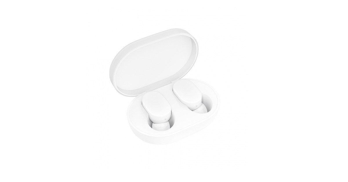 Xiamoi AirDots – the Latest AirPod Copy