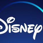 Disney Unveils Disney+, Coming 2019