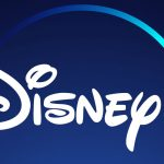Apple's TV Streaming Service Faces Tough Competition: Disney+