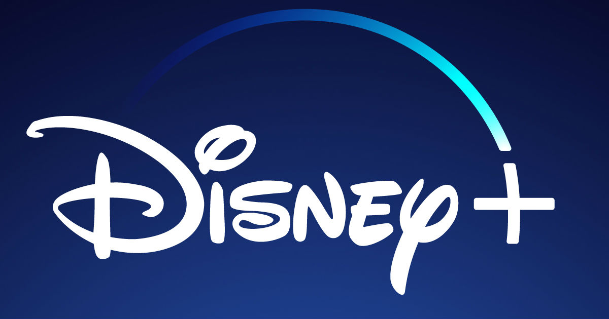Thousands of Disney+ Accounts Hacked and Being Sold Online