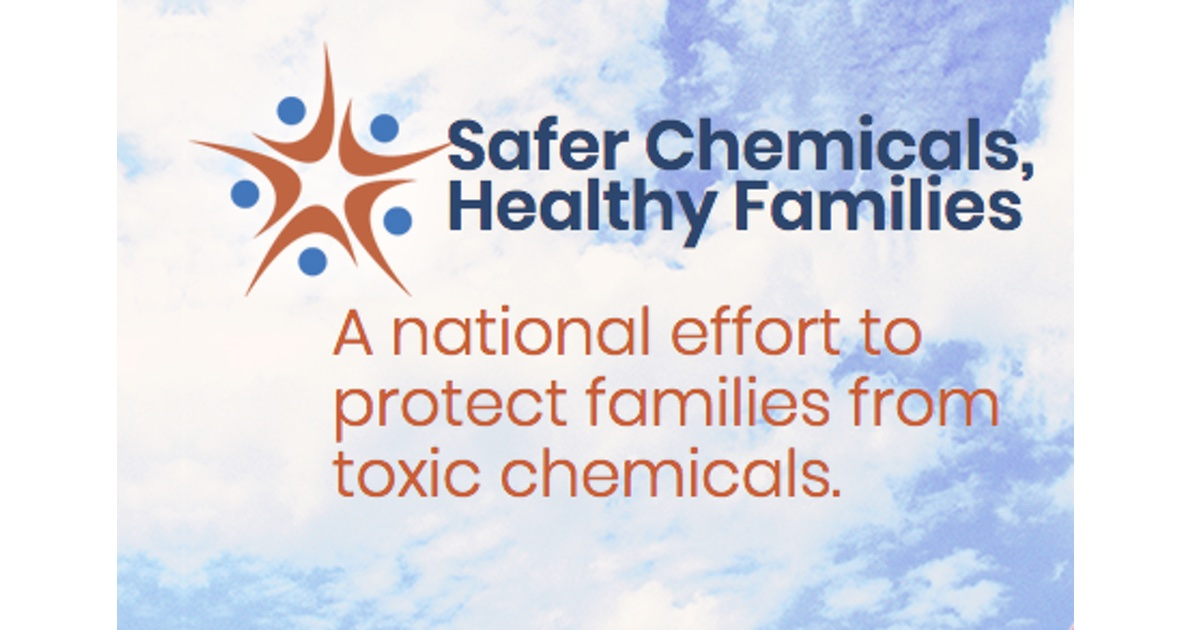 Apple Toxic Chemical Reduction Efforts Rated A+