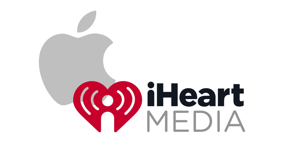 Apple May Buy Into iHeartMedia to Boost Apple Music Visibility