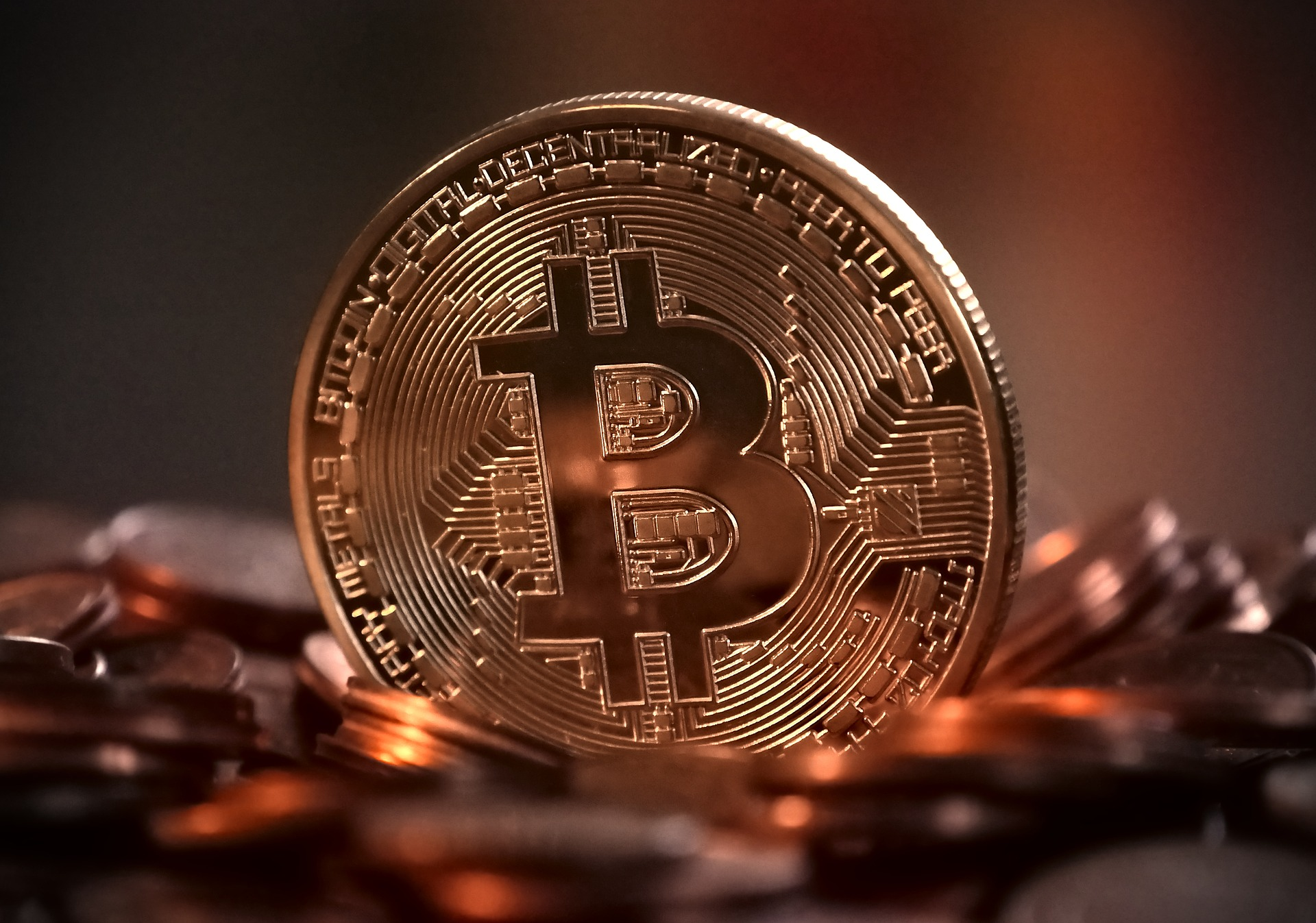 U.S. Businessman still Missing Despite Payment of Large Bitcoin Ransom