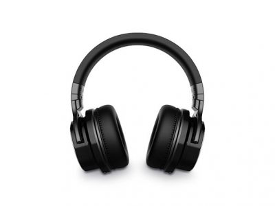 Cowin E7 Pro Noise Cancelling Over-Ear Wireless Headphones