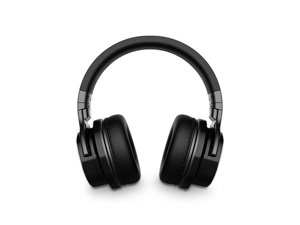 Cowin E7 Pro Active Noise Cancelling Over-Ear Wireless Headphones: $78.99