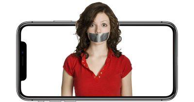 Apple stops sharing iPhone, iPad, Mac quarterly unit sales numbers