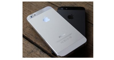 iPhone 5 is obsolete
