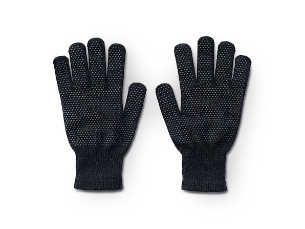 Use Your iPhone in Chilly Temperatures with These Specially-Designed Touchscreen Gloves: $10.99