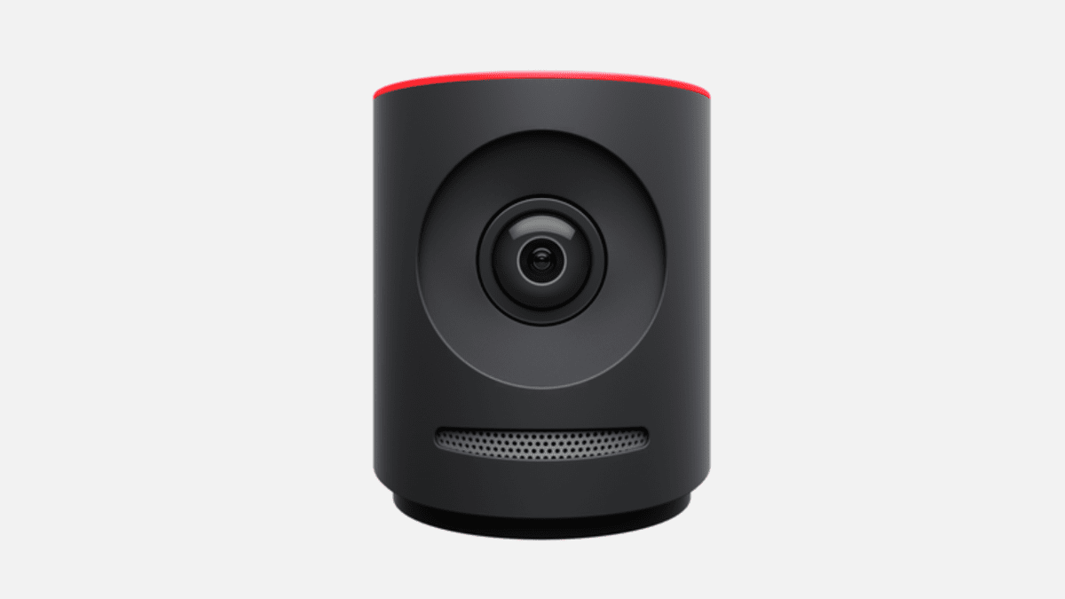 image of mevo plus for our 2018 holiday gift guide