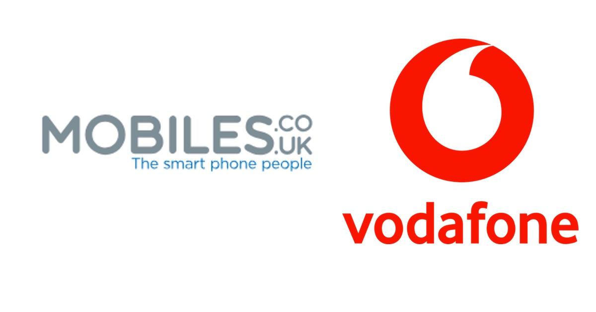 UK Smartphone Vendors Criticised for Black Friday Smartphone Deals Failure