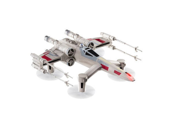 Star Wars Propel Drone – Collector's Edition: $40