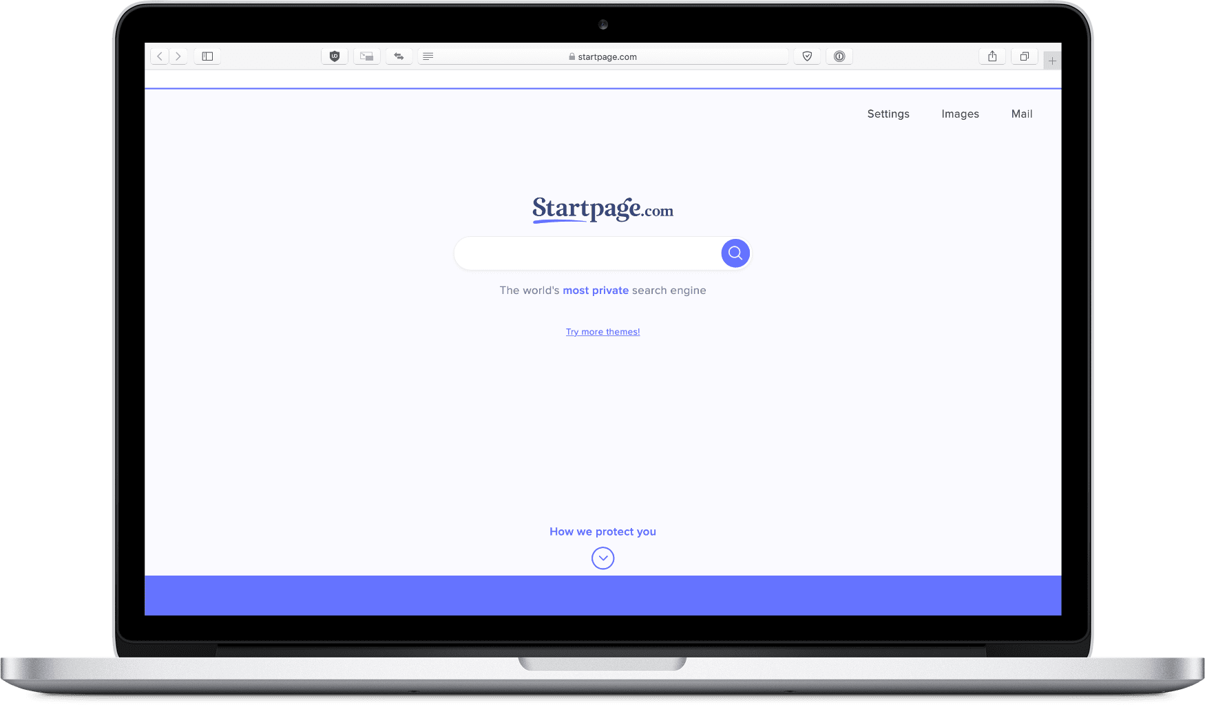Startpage Launches New Anonymous View Feature