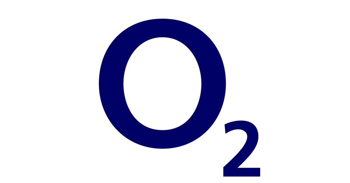O2 offers compensation after data blackout affects millions