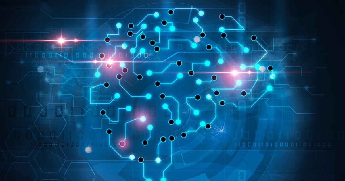 Scientists Can Make Neural Networks 90% Smaller