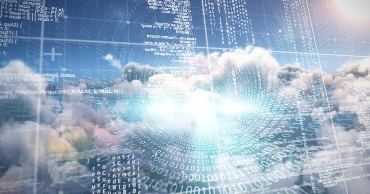 Cloud storage serices