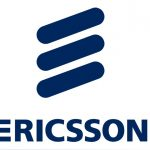 Expired Ericsson Certificates Caused Major Network Outage