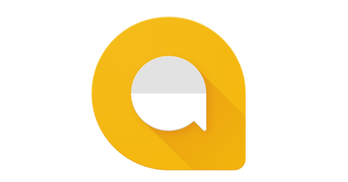 Google to Shut Down Messaging App Allo