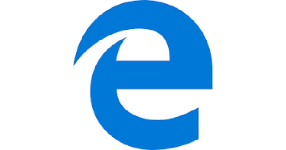 Microsoft's Edge Browser Coming to macOS