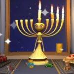 4 Apps for the 4th Day of Chanukah