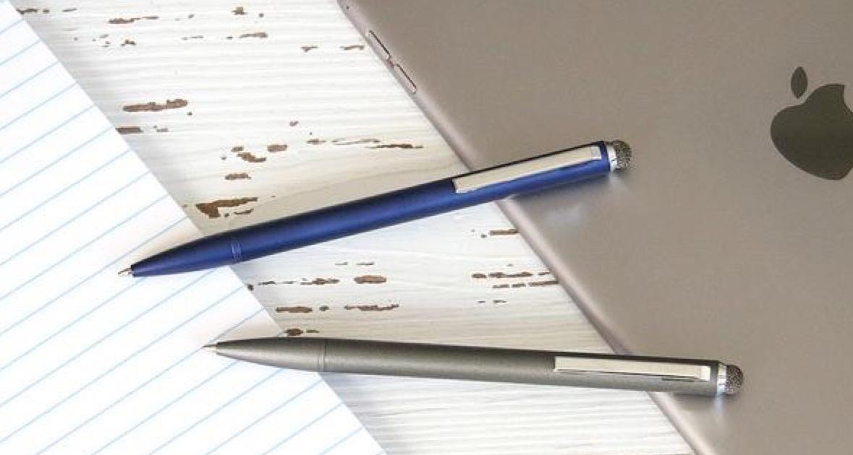 Lynktec TruGlide Duo Stylus Pen